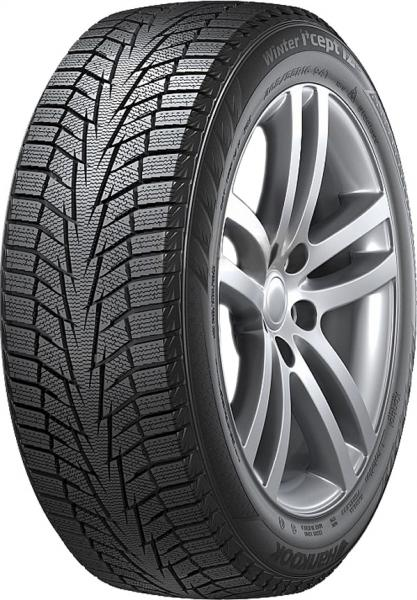 Зимняя шина Hankook Winter I*Cept W616 205/50 R17 93T