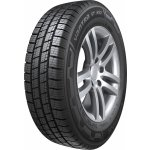Летняя шина Hankook Vantra ST AS2 RA30 225/70 R15 112/110S