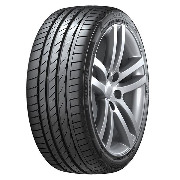 Летняя шина Laufenn S-FIT EQ (LK01) 205/55 R16 91V