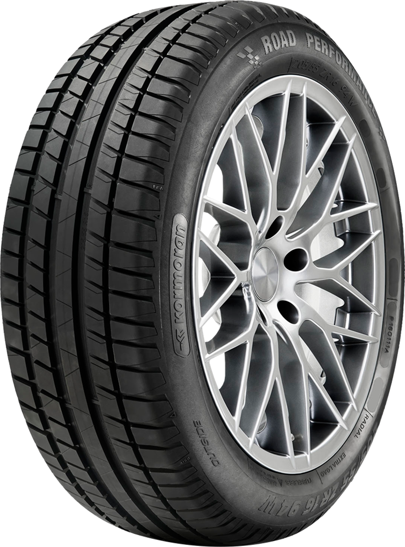 Летняя шина Kormoran Road Performance 195/55 R15 85V