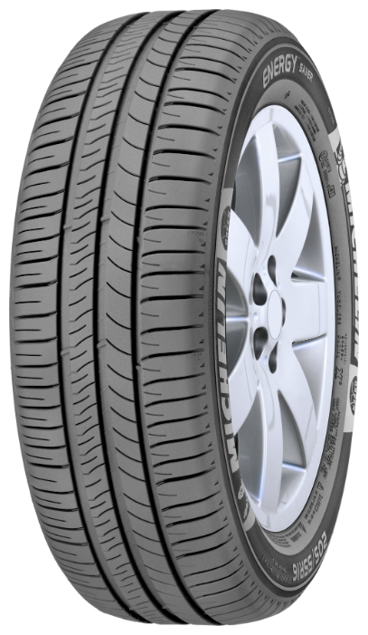 Летняя шина Michelin Energy Saver + 205/60 R16 92H