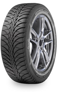 Зимняя шина GoodYear Ultra Grip 9 205/55 R16 91T
