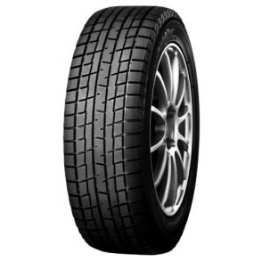 Зимняя шина Yokohama Ice Guard IG 30 215/60 R17 96Q