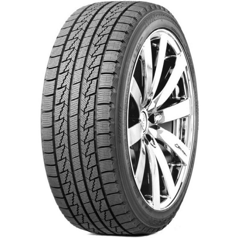 Зимняя шина Nexen Winguard ICE 205/60 R15 91Q