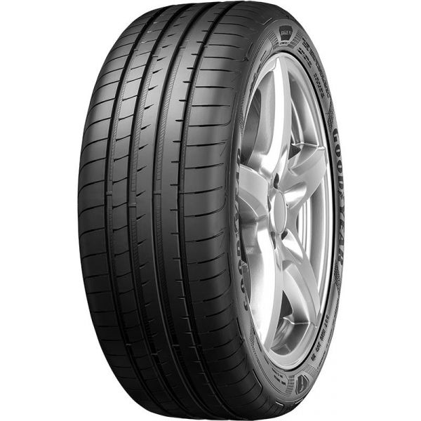 Летняя шина GoodYear Eagle F1 Asymmetric 5 275/30 R20 97Y RF * FR XL