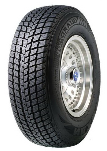 Зимняя шина Nexen WINGUARD SUV 205/70 R15 96T