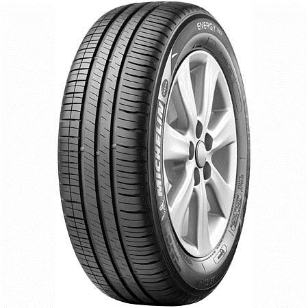 Летняя шина Michelin Energy XM2 205/60 R15 91H