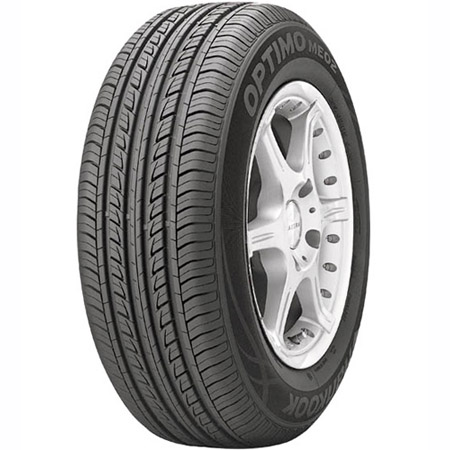 Летняя шина Hankook Optimo ME02 K424 205/60 R15 91H