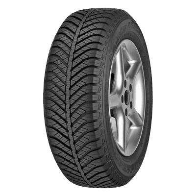 Летняя шина GoodYear Vector 4 Seasons 185/55 R14 80H