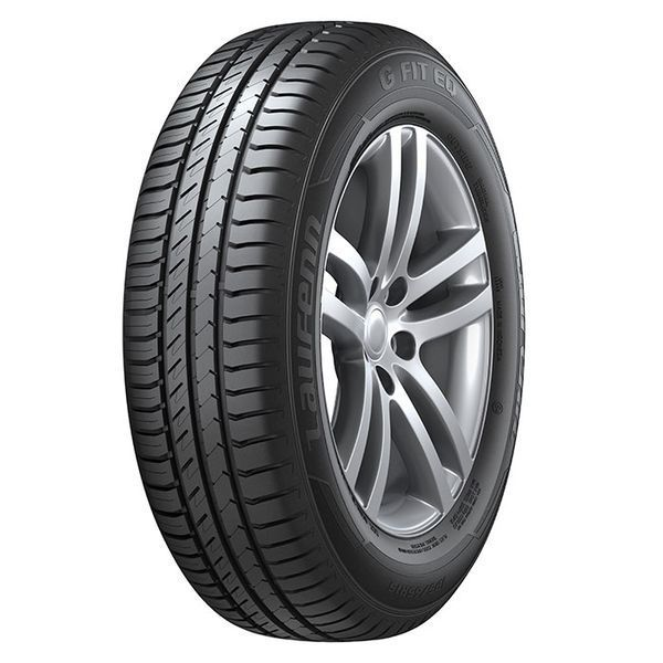 Летняя шина Laufenn G-FIT EQ (LK41) 165/70 R13 79T