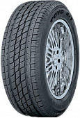 Летняя шина Toyo Open Country H/T 265/50 R20 111V
