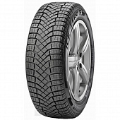 Зимняя шина Pirelli WINTER ICE ZERO FRICTION 195/65 R15 95T