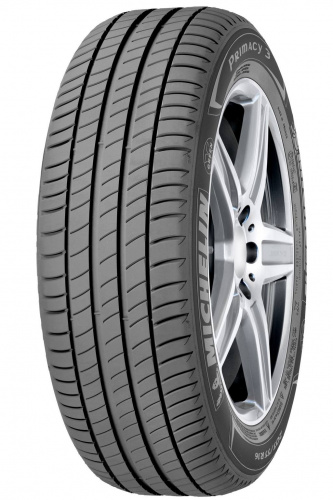 Летняя шина Michelin Primacy 3 225/50 R17 94Y AO