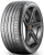 Летняя шина Continental ContiSportContact 6 225/35 R19 88Y