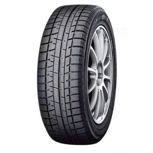 Зимняя шина Yokohama Ice Guard IG 50+ 135/80 R12 68Q