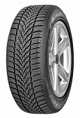 Зимняя шина GoodYear Ultra Grip Ice 2 195/65 R15 95T