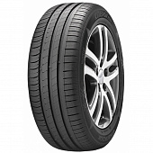Летняя шина Hankook Kinergy K425 195/65 R15 91H