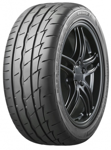 Летняя шина Bridgestone Potenza Adrenalin RE003 235/45 R18 98W
