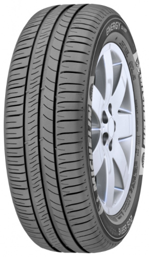 Летняя шина Michelin Energy Saver + 185/55 R14 80H