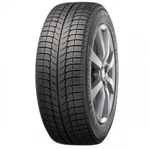 Зимняя шина Michelin X-ice XI 3 275/40 R20 102H RF